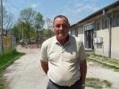 Павел Дженев - президент на ХК''Пловдив 09''