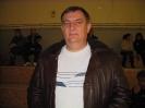 Иван Петков - президент на ХК