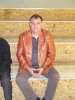 Иван Петков - Президент на ЗХС