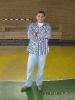 Борис Марковски - треньор на ХК''Пловдив 09''