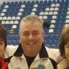 Захари Чекичев - треньор на ХК''Албатрос''