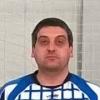 Десислав Симеонов - треньор в ХК''Фрегата''