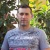 Самет Муртазали - треньор на ХК''АСТИ 91''