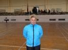 Ирина Миладинова - треньор в ХК