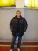 Георги Георгиев - треньор в ХК