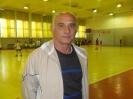 Фильо Филев - треньор в ХК''Топлика'' Мин. бани