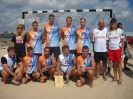 ХК'' АСТИ 91'' - мъже  завоювали сребърните медали  2012 г.