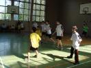 Тържество по случай 55 години хандбал в Пловдив
