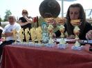 04.05.2010г. Панагюрище - Турнир за момичета до 14г. по случай ''Априлското въстание''