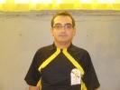 Йордан Халаджов Пловдив - съдия
