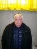 доц. Димитър Станков  Пловдив - делегат